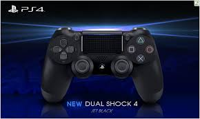 best dual shock 4 black friday deals shipping now ps4 slim new dualshock 4 u0026 other accessories are