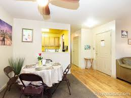 new york apartment 2 bedroom apartment rental in bronx ny 15276 new york 2 bedroom apartment living room ny 15276 photo 6 of