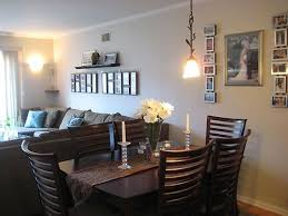Small Living Dining Room Ideas Living Room Separate Living Room And Dining Combo Layout Ideas