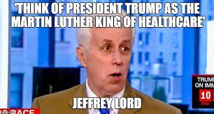Jeffrey Meme - jeffrey lord everyone album on imgur