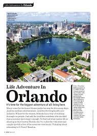orlando population may 2013 by southwest the magazine issuu