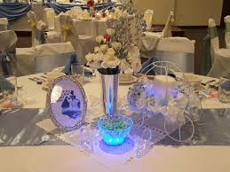 quinceanera cinderella theme cinderella centerpiece wedding stuff cinderella