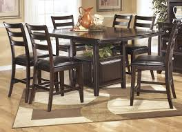 home design square dining table for 8 dimensions bingewatchshows