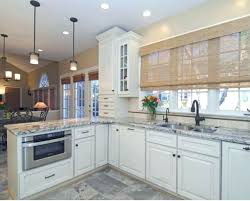 kitchen furniture miami kitchen cabinets subscribed me