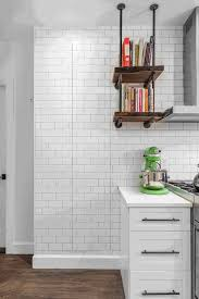 kitchen wall cabinets narrow 7 wall kitchen cabinets an expanding trend sweeten