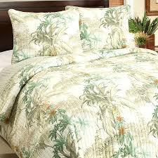 hawaiian home decor hawaiian style duvet covers tropical bedspreads tropical comforter