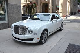 white bentley wallpaper bentley mulsanne luxury hd wallpaper 694