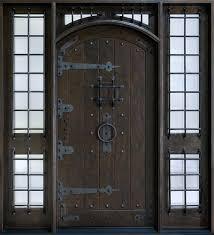front doors design front doors for homes unique front doors