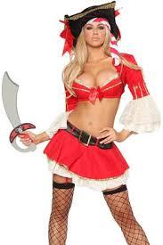 Halloween Pirate Costumes Girls Pirate Costumes Women Female Pirate Halloween