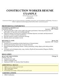 high resume exles skills skills section of resume skills section of resume exle resume