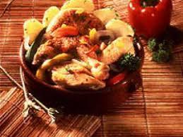 cuisine caucasienne poulet à la caucasienne cuisine et recettes recette femmes d