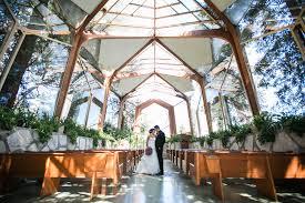 wayfarer chapel wedding joshua a wayfarers chapel wedding ericka g photography