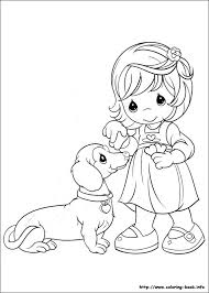 precious moments halloween coloring pages information