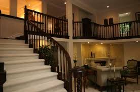 What Is The Meaning Of Interior What Are Stairs Stair Definition Staircase Design Information