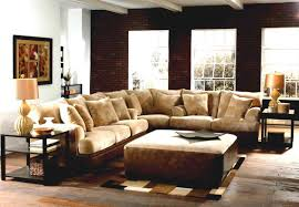 Livingroom Furniture Sets by Collections Living Room Furniture Bobs Discount Furniture