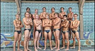 chs polo chs boys jv water polo schedule roster this is the home of