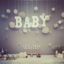 baby it s cold outside baby shower 296 best baby its cold outside baby shower images on