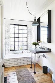 half bath ideas how to make this tiny space shine