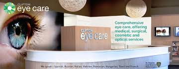 clifton eye care englewood eye center nj lasik cataract surgery