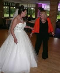 wedding dress hire glasgow wedding dj hire glasgow by dj bobby mac