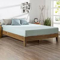 Upholstered Restaurant Booths Faq U0027s Taupe Tufted Upholstery Platform Bed Assorted Sizes Sam U0027s Club