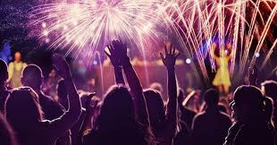 12 ways to celebrate new year 2018 in goa on a budget
