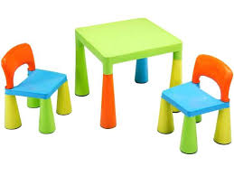 plastic play table and chairs table chair sets chairs design child sized table and kids