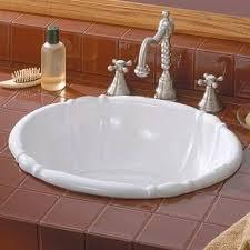 drop in bathroom sink oval new interior exterior design worldlpg com