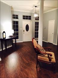architecture vinyl wood flooring wood flooring options shaw