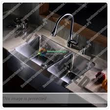 Usa Made Kitchen Faucets Mobile Home Kitchen Sink Plumbing Boxmom Decoration