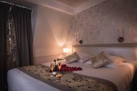 image de chambre romantique chambre romantique photo de monceau wagram hotel tripadvisor