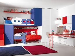 Kids Room Chairs by Kids Room Beige Solid Wood Kids Bunk Beds Beige Wood Cabinet