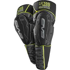 motocross gear online motocross knee guards u0026 dirt bike protective gear online