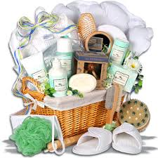 beauty gift baskets pink beauty basket beauty fashion design gift baskets page 3