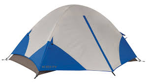 Kelty Canopy by Tents For Sale U0027s Sporting Goods