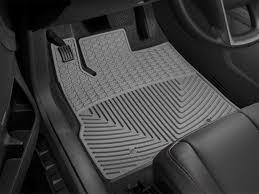 Husky Liner Floor Mats For Toyota Tundra by Weathertech All Weather Floor Mats Free Shipping