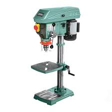 delta 1 2 hp bench top mortising machine 14 651 the home depot