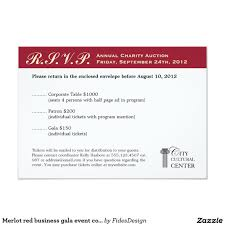 Design An Invitation Card Attractive What Does Rsvp Mean On An Invitation Card 97 With
