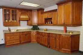 cheap kitchen kitchen cheap kitchen cabinets cheap kitchen cabinets ex display