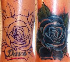 36 best small cover up tattoos images on pinterest free cover