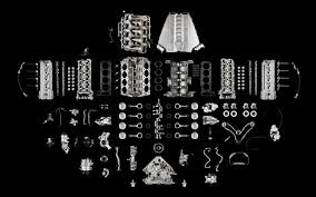 mercedes auto parts tech trends that will their way into cars by 2020 mbworld
