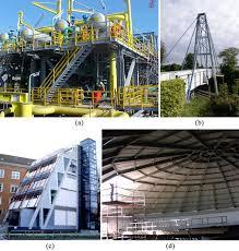 mechanical properties of glass fiber reinforced polymers members