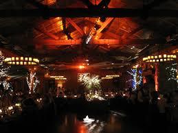 raleigh dj jeff simpson simpsound gallery lighting angus
