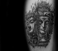 spiritual tattoos symbols meaning and design ideas