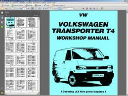 28 wiring diagram for vw t4 images of vw t4 wiring diagram