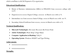 Free Resume Builder App For Android Resume Resume Maker App Shining Resume Maker Android App