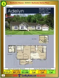 gp561n manufactured mobile home 71gop15562ah exterior idolza