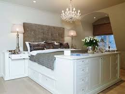 How To Decorate Master Bedroom 25 Best Storage Beds Ideas On Pinterest Diy Storage Bed Beds