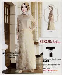 Baju Muslim Ukuran Besar pakaian wanita indonesia baju muslim terbaru butik mudah cantik