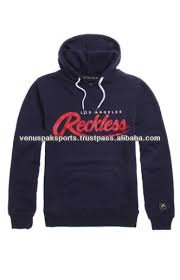 boys hoodie boys hoodie suppliers and manufacturers at alibaba com